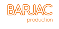 Barjac Production