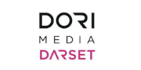 Dori Media Darset